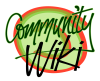 Community:SideBar
